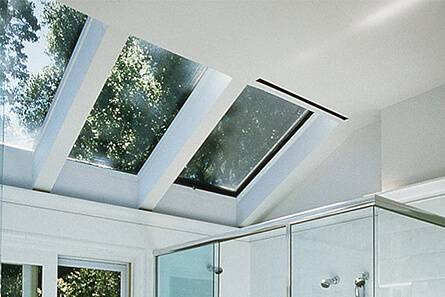 skylights-best